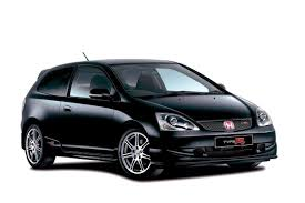 future honda civic why i think you should buy a honda civic type r ep3