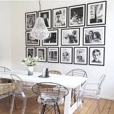 The Dining Room Play Script Best 20 Dining Room Wall Art Ideas On Pinterest Dining Wall
