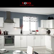 Kitchen Furniture Price Compare Prices On Sink Kitchen Furniture Online Shopping Buy Low
