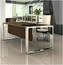 mobilier de bureau haut de gamme meuble haut bureau mobilier haut de gamme design dategueste