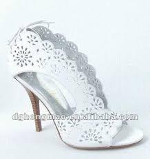 chaussure mariage ivoire mariage ivoire besson chaussure mariage geox chaussures mariage