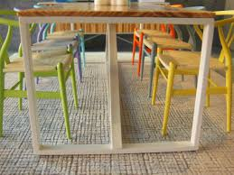 furniture dwr ebay for your home inspiration u2014 iahrapd2016 info