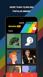 Best App To Create Memes - best 10 apps for creating memes appgrooves