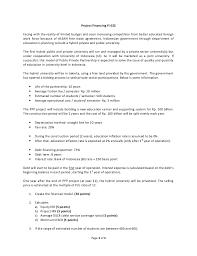 fi 022 project finance final exam 2014