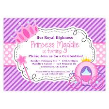 Invitation Card For Reunion Party Program For Reunion Party Party Invitations Ideas Image