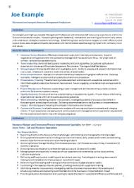 How Many Pages Can A Resume Be Australian Resume Resume Writing Services Australia