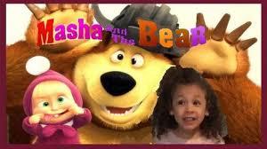 film kartun anak barbie terbaru download film kartun masha and the bear terbaru