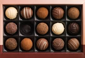 chocolate s day december 28th is national boxed chocolates day foodimentary