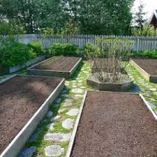 lavender labyrinth shelby mi 13 shelby michigan lavender labyrinth this giant lavender