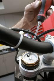 where can i ride my motocross bike 10 dirt bike suspension tips dirt rider