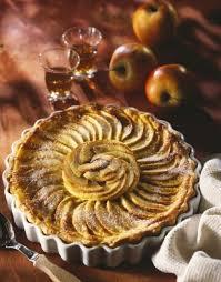 spécialité normande cuisine les produits régionaux normands journal biscuits et compagnie