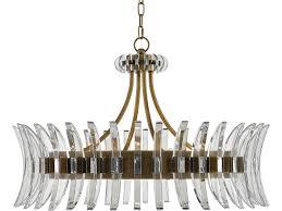 chandelier ideas cheap bathroom chandeliers breathtaking mini