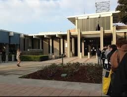 orange county bench warrant attorney failure to appear orange county
