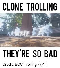 Bad Credit Meme - 25 best memes about bad credit bad credit memes
