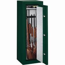 14 gun steel security cabinet stack on 14 gun steel security cabinet beautiful stack 8 gun fire