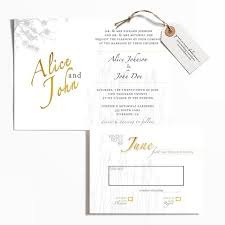 inexpensive save the date cards a note about save the date cards a affair