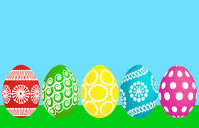 40 easter eggs pictures and wallpaper for desktop smashing yolo