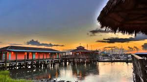 the conch house marina resort in saint augustine fl youtube