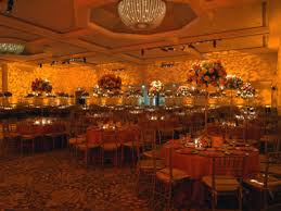 wedding venues san jose san jose city rotunda in san jose ca wedding venues