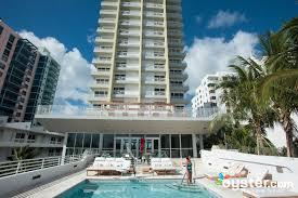 royal palm south beach miami a tribute portfolio resort oyster com