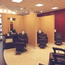 Outstanding Office Small Hair Salon 18 8 Fine Men U0027s Salons Princeton 25 Photos U0026 17 Reviews
