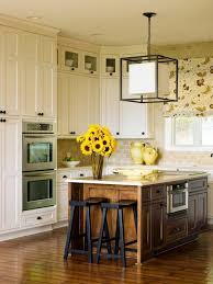 refacing kitchen cabinets ideas reface cabinets before and after lowes replacement kitchen cabinet