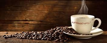 office coffee service 1 houston texas coffee delivery espresso etc