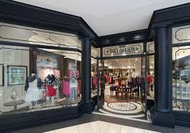 goods twelve oaks mall