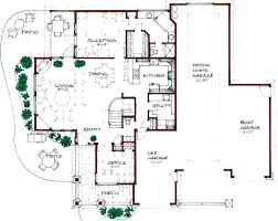 contemporary homes floor plans contemporary home floor plans hotcanadianpharmacy us