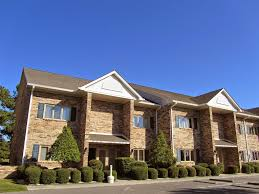 Plantation Homes Floor Plans Reservation Tip 2 Rci Designates Plantation Resort As Four