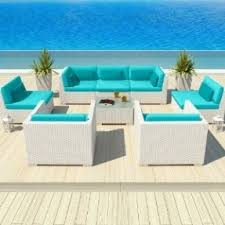 White Modern Outdoor Furniture by White Patio Furniture Dining Set White Garden Chairs Patio