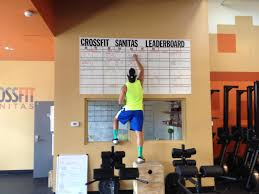 Workout Excel Spreadsheet How To Track Your Prs With Downloadable Spreadsheet Crossfit
