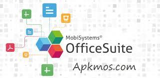officesuite pro apk officesuite pdf editor premium 9 1 9750 apk apkmos