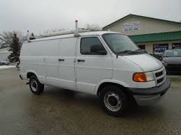 dodge ram vans for sale dodge ram for sale in warner robins ga carsforsale com
