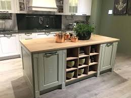 Country Island Lighting Country Kitchen Islands Country Kitchen Island