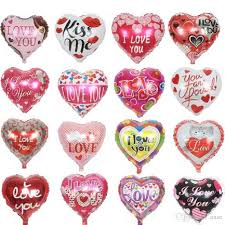 valentines day balloons wholesale wholesale day balloons online wholesale day