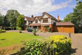 lumley estate agents u2013 property to buy in radlett