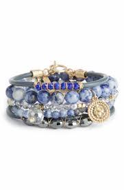 stackable bracelets women s bracelets nordstrom