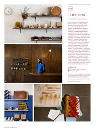 home design stores wellington home nz august september 2015 by home nz issuu