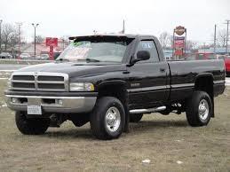 dodge ram 2500 diesel 2000 buy used 2000 dodge ram 2500 slt 4x4 diesel with plow in crown