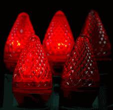 twinkling led lights novelty lights inc