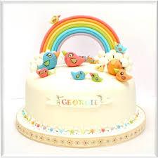 baby shower cake ideas buscar con google baby shower cake