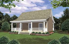 country cabin plans cottage country farmhouse design awesome simple country cabin