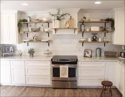 pegboard kitchen ideas kitchen rustic farmhouse kitchen backsplash kitchen backsplash