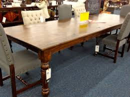 harvest dining room table new home emporium furniture finds driven by decor