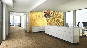 wall ideas wall mural prints wall murals canada prints van gogh decorative wall murals prints transform your walls with wall mural wrap prints from main media military wall murals posters wall murals canada prints