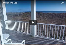 house videos north topsail oceanfront rentals flip flop inn