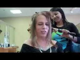 first girl haircut transgender ashley a transgender girl goes to the gala youtube