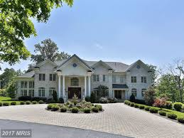 mclean real estate and homes for sale christie u0027s international