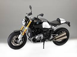 bmw motorrad r nine t bmw motorrad u s releases 2017 models pricing and availability